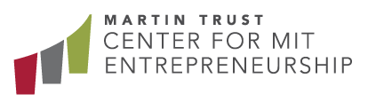 Bill Aulet, Senior Lecturer and Managing Director, Trust Center for MIT Entrepreneurship, Author, 24 Steps to Entrepreneurship