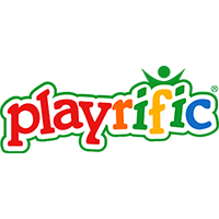 Beth Marcus, Founder and CEO, Playrific Inc.