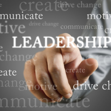 Leadership 101 for First Time Founders
