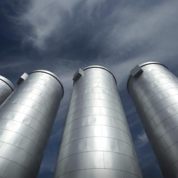 Break down silos, build cross functional teams, and run twice as fast