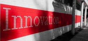 startingup-innovation-intrapreneur-startup-1280x600