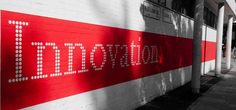 Starting up innovation: How your company can empower intrapreneurs