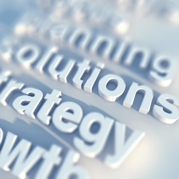 Business Strategy Meets the Lean Startup: Staying Aligned with Customers in Strategic Planning