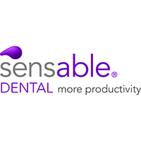 Marcus Lovell Smith, CEO, Dentsable Inc.