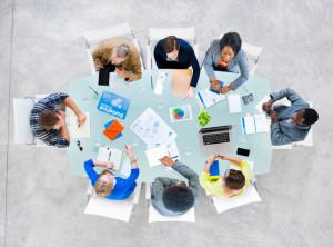 Make meetings suck less