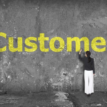 7 Steps to a Customer-Driven Product Strategy